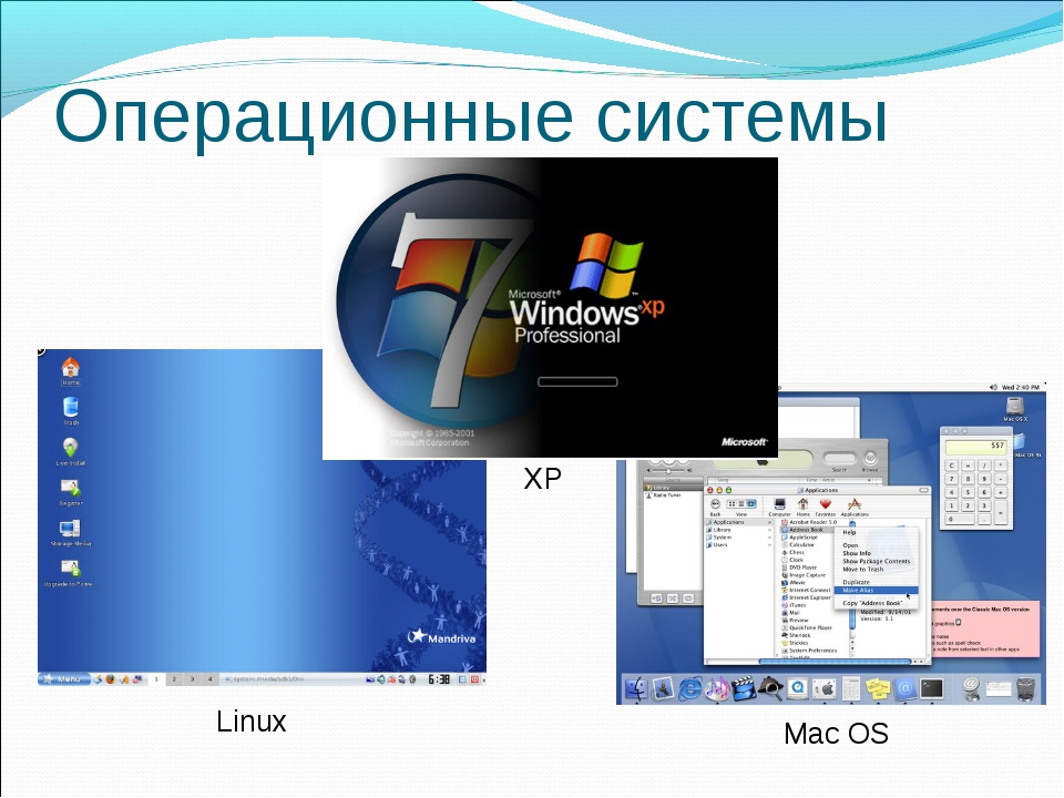 the background of windows nt operating system from unix perspective The most popular os for server: windows nt 40 and unix unix has a slight advantage over windows nt in market basic features (1) features windows nt common unix file system ntfs, or fat ufs network file system smb, cifs nfs recovery of deletions sometimes no multitasking.