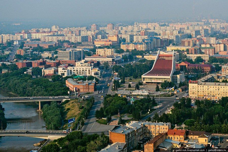 http://www.stihi.ru/pics/2013/10/16/8051.jpg
