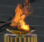 http://www.olimpizm.ru/images/10253/91/102539101.jpg