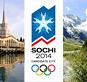 http://www.olimpizm.ru/images/6841/85/68418533.jpg
