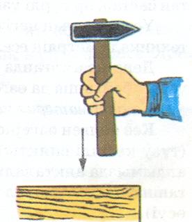 D:\Documents and Settings\User\Мои документы\Мои рисунки\Мои сканированные изображения\сканирование0015.jpg