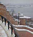 http://upload.wikimedia.org/wikipedia/commons/thumb/5/5c/Nizhny_Novgorod_View_to_Strelka_%26_Kremlin_Walls.JPG/107px-Nizhny_Novgorod_View_to_Strelka_%26_Kremlin_Walls.JPG