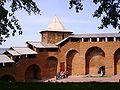 http://upload.wikimedia.org/wikipedia/commons/thumb/6/66/Nizhny_Novgorod_Severnaya_%28Northern%29_Tower.JPG/120px-Nizhny_Novgorod_Severnaya_%28Northern%29_Tower.JPG