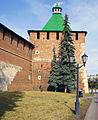 http://upload.wikimedia.org/wikipedia/commons/thumb/d/d2/Nikolskaya_Tower_of_Kremlin.jpg/98px-Nikolskaya_Tower_of_Kremlin.jpg