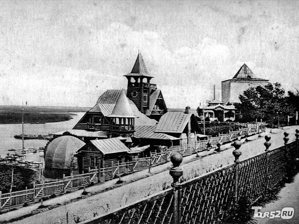 фото кремль георгиевская