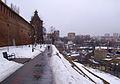 http://upload.wikimedia.org/wikipedia/commons/thumb/1/10/Nizhny_Novgorod_View_to_Taynitskaya_Tower_of_Kremlin.jpg/120px-Nizhny_Novgorod_View_to_Taynitskaya_Tower_of_Kremlin.jpg