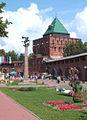 http://upload.wikimedia.org/wikipedia/commons/thumb/8/86/Nischni_Nowgorod_Kreml_2004-07-09.jpg/87px-Nischni_Nowgorod_Kreml_2004-07-09.jpg