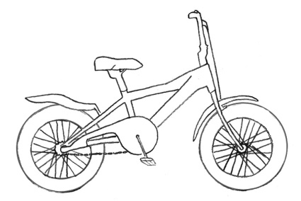 http://www.kalyamalya.ru/images/library/lessons/bike3.jpg