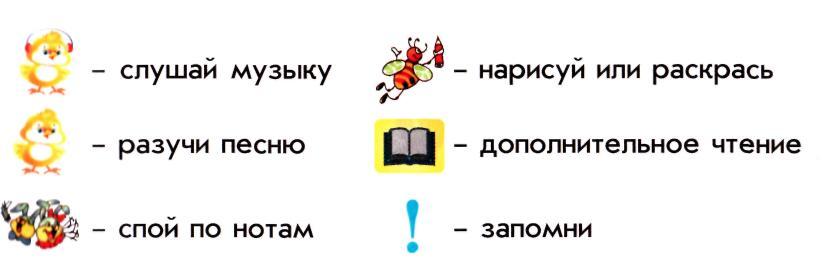 hello_html_7049366a.jpg