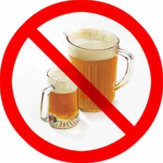C:\Users\aser\Desktop\салауатты\тарбие\спид\1211392733_alcohol_free.jpg