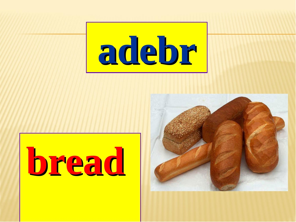 adebr bread