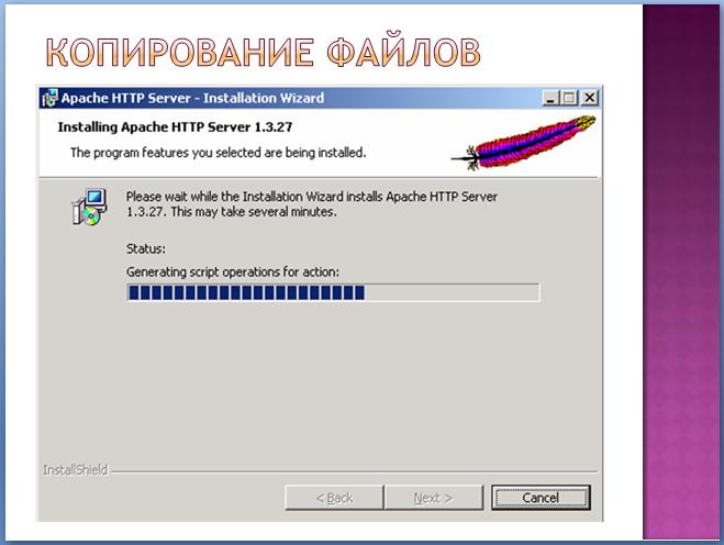 hello_html_m20367c6b.png
