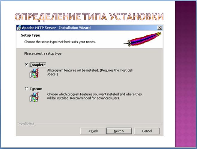 hello_html_m7b7d348.png