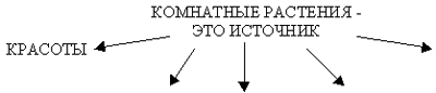 http://tnu.podelise.ru/pars_docs/refs/355/354114/354114_html_15a1ecf7.png