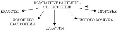 http://tnu.podelise.ru/pars_docs/refs/355/354114/354114_html_5aecaf09.png