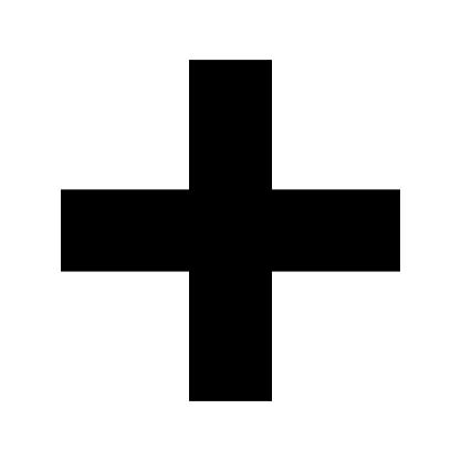 hello_html_a001ab5.jpg