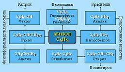 http://im0-tub-ru.yandex.net/i?id=dd6adf20b60cf53b9dcde6d888f0258f-29-144&n=21