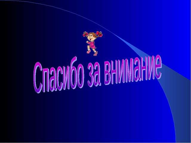 ,,,,,,,,