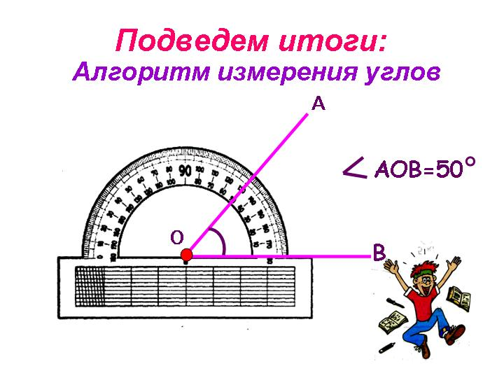 hello_html_m368b5318.jpg