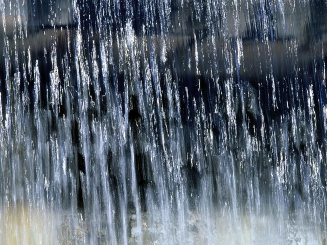 103759201_1375874789_Nature_Other_Heavy_rain_016878_29