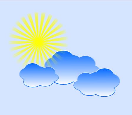 http://wiki.iteach.ru/images/f/fa/%D0%9E%D0%B1%D0%BB%D0%B0%D0%BA%D0%BE.png