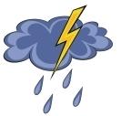 C:\Users\Admin\Desktop\1162910_karikatur-graffiti-wetter-symbol-wolke-blitz.jpg