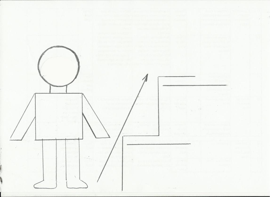 человечек.jpg