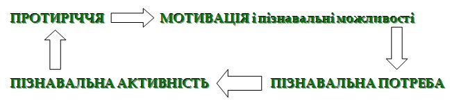 hello_html_1fed2819.jpg