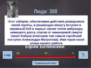 Ансамбль танца Сибири имени М. С. Годенко Этот коллектив, созданный М. С. Го