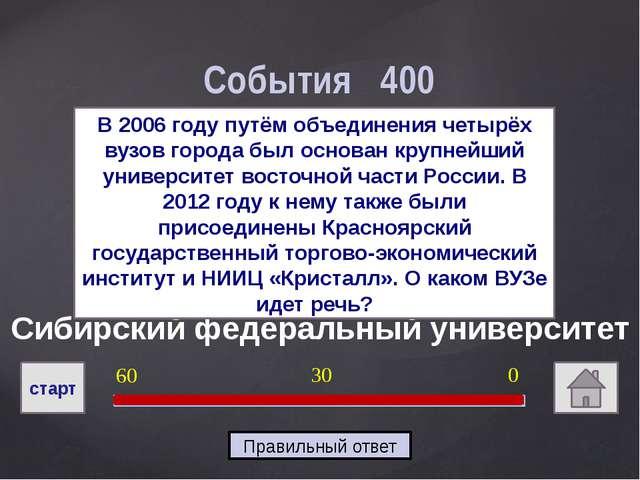 Дмитрий Хворостовский Один из самых известных оперных певцов на современной...