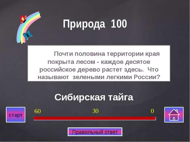 Енисей Эта красноярская спортивная команда является многократным чемпионом с...