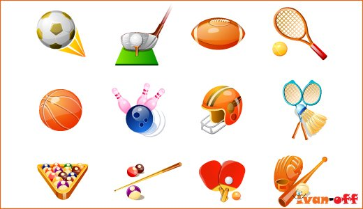 1338928596_sports_vector_icons.jpg