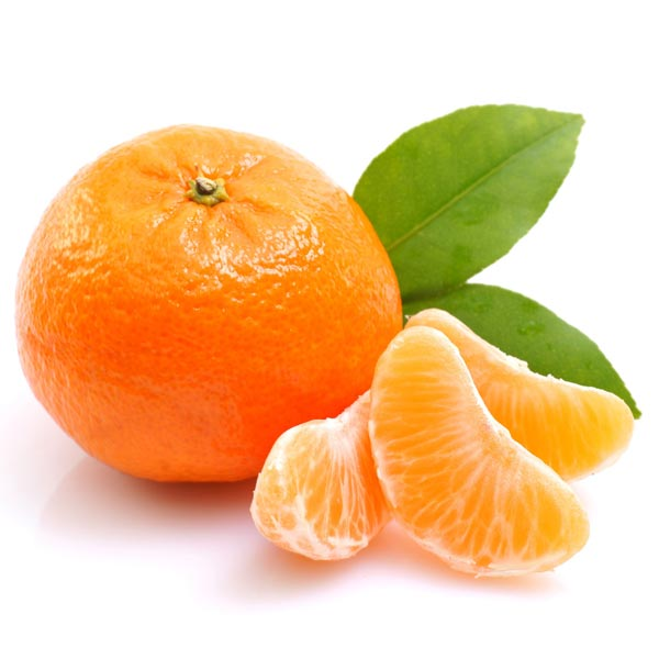 Апельсин символ секса