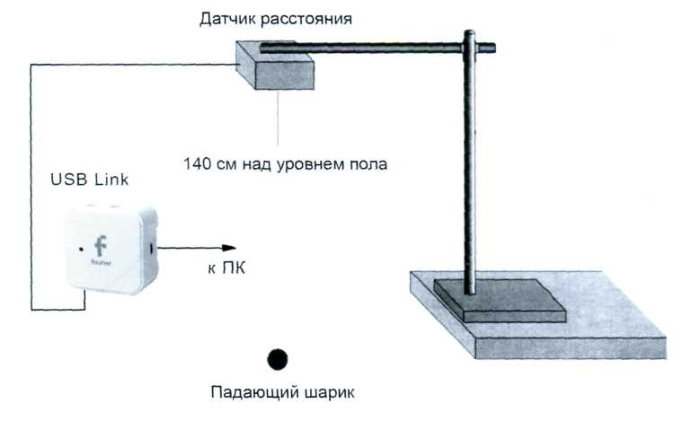 http://ru.convdocs.org/pars_docs/refs/26/25175/25175_html_m33fe75bd.jpg