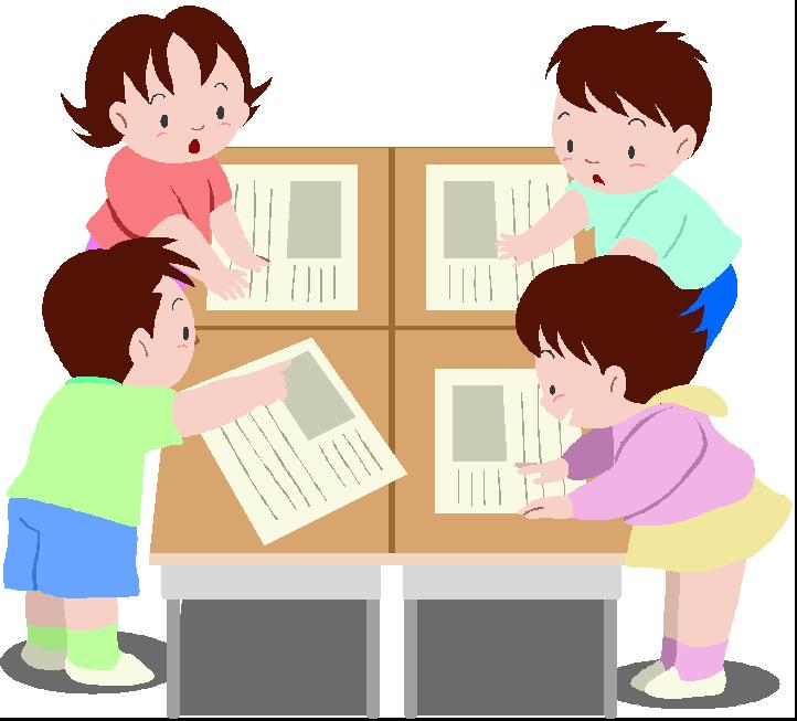 http://www.edu.cap.ru/home/4671/image/bab_ners/67284108.png