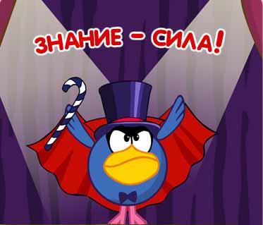 http://www.kid.ru/forum/uploads/member/002/283/post-79-1199985849.jpg