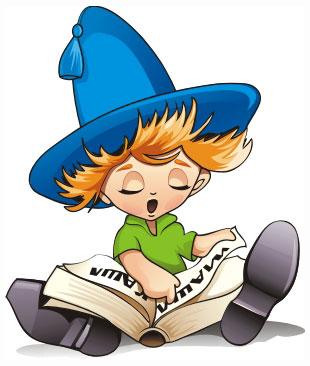 D:\Documents and Settings\Admin\Рабочий стол\4бКДО Новая папка\детские картинки2\children00064.jpg