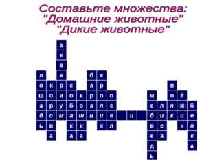 а ш н и е и ь о м в к а р в а д а о ш и л к у р а с о б о а к е б а к л л о с