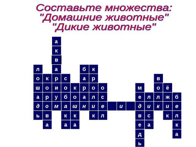а ш н и е и ь о м в к а р в а д а о ш и л к у р а с о б о а к е б а к л л о с...
