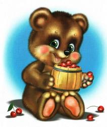 http://cheburashka.my1.ru/puzzles/14_02/3_mini.jpg