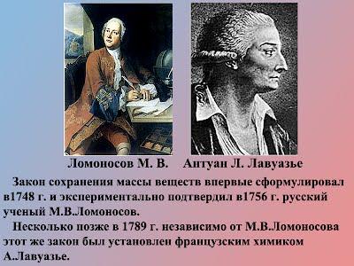 https://sites.google.com/site/himulacom/_/rsrc/1315460338899/zvonok-na-urok/8-klass/urok-no14-zakon-sohranenia-massy-vesestva-himiceskie-uravnenia/ch08_27_01.jpg?height=300&width=400