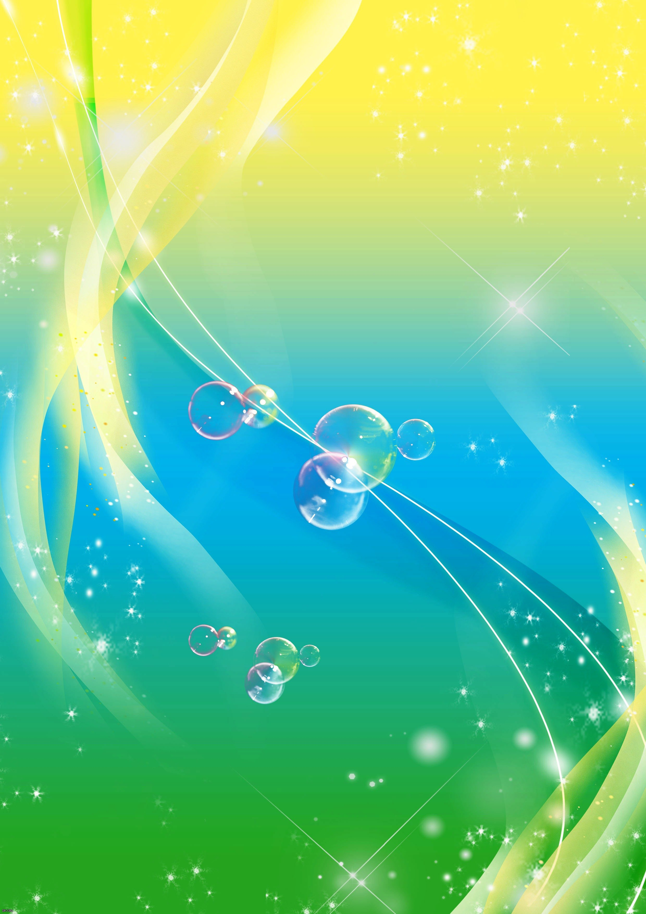 D:\ПСИХОЛОГ\От Саши Болунда\фоны.. шаблоны\фоны абстрактные-18\4fb4e9e350a7.jpg