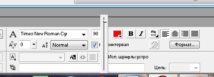 hello_html_653bf02e.png