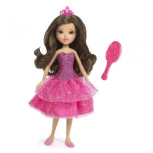 Купить Принцесса Софина Кукла Moxie Dazzle Dance Doll Sophina Артикул 505990 MGA Entertainment - Интернет магазин игрушек