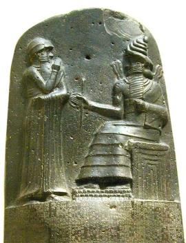 Древний Иран - оплот толерантности.