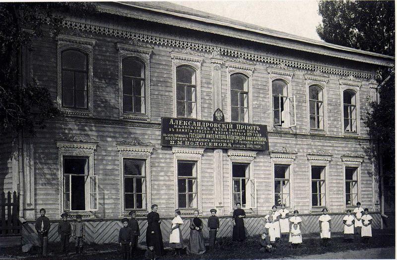 http://Mirogen.narod.ru/zima/mologa/6mologa.jpg