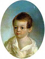 Pushkin 04.jpg