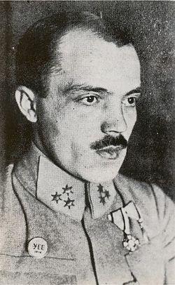 Vitovsky Dmytro.jpg