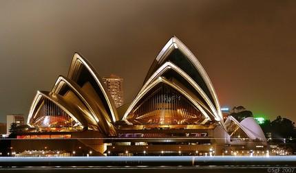 C:\Users\Alfia\Downloads\Сиднейский оперный театр.jpg