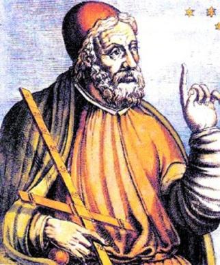 http://www.ynet.co.il/PicServer2/24012010/2726201/Ptolemaeus_wa.jpg